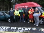 Live to Play Road Safety Seminar - Glenravel, Co Antrim
