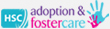 HSC Adoption and Foster Care
