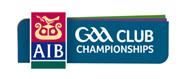 AIB Ulster GAA Club Championships