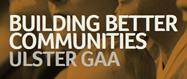 Réamhamharc ar CLG Uladh - An Introduction to Ulster GAA