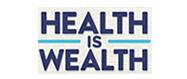 Ulster GAA - Health Microsite