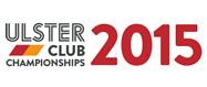 Ulster GAA Club Championships