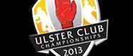 AIB Ulster Club Championships