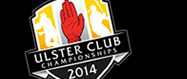 AIB Ulster Club Championships