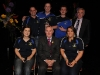 all-ireland-scor-sinsir-final-09042011_001