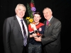 all-ireland-scor-sinsir-final-09042011_003
