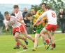 buncrana-cup-finals-2011_003