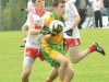 buncrana-cup-finals-2011_004