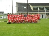 buncrana-cup-finals-2011_005