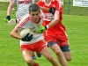 buncrana-cup-finals-2011_008