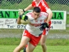 buncrana-cup-finals-2011_009