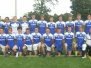 Buncrana Cup Qualifiers - 27072013