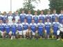 Buncrana Cup Qualifiers - 27072013