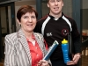 club-officer-training-armagh-26032011_017