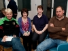 club-officer-training-armagh-26032011_019