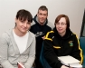 club-officer-training-armagh-26032011_022