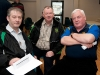 club-officer-training-armagh-26032011_023