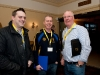 coaching-conference-2011_001