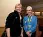 coaching-conference-2011_002