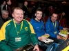 coaching-conference-2011_009