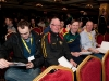 coaching-conference-2011_011