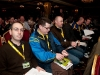coaching-conference-2011_012