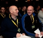 coaching-conference-2011_013