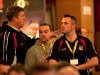 coaching-conference-2011_017