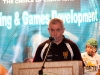 coaching-conference-2011_028