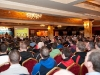 coaching-conference-2011_037