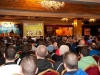 coaching-conference-2011_038