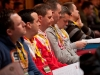 coaching-conference-2011_040