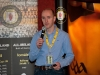 coaching-conference-2011_057