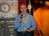 coaching-conference-2011_058