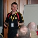 coaching-conference-2011_060