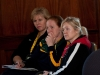 coaching-conference-2011_062