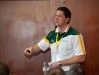 coaching-conference-2011_063