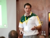 coaching-conference-2011_064