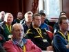 coaching-conference-2011_065
