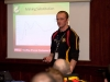 coaching-conference-2011_066