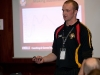 coaching-conference-2011_067