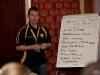 coaching-conference-2011_068
