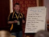 coaching-conference-2011_069