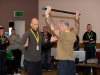 coaching-conference-2011_072