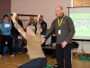 coaching-conference-2011_074