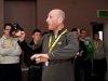 coaching-conference-2011_079
