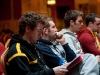 coaching-conference-2011_085