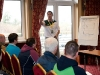 coaching-conference-2011_093