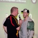 coaching-conference-2011_105