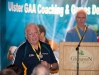 coaching-conference-2011_122